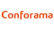 Conforama_small