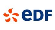 EDF_small