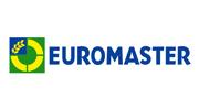 Euromaster_small