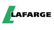 Lafarge_small