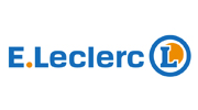 Leclerc_small