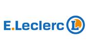 Leclerc_small