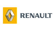 Renault_small