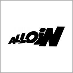 Logo-Alloin