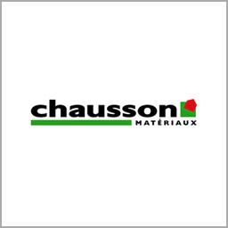Logo-Chausson