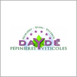 Logo-Dayde