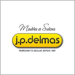 Logo-Delmas