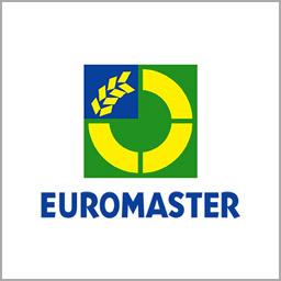 Logo-Euromaster