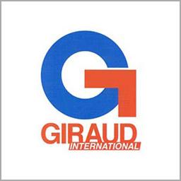 Logo-Giraud