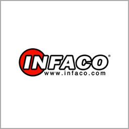 Logo-Infaco