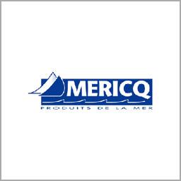 Logo-Mericq