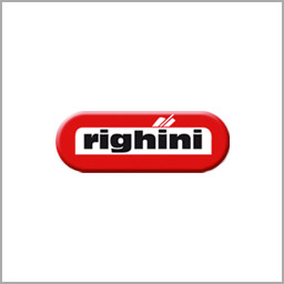 Logo-Righini