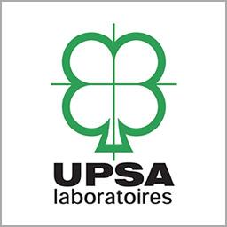 Logo-UPSA